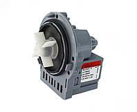 Насос Askoll  M231XP (M332) 40W для стиральной машины код C00144997