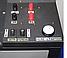 Стенд для проверки стартеров и генераторов Бидуин, фото 2