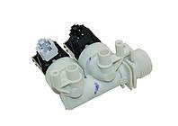 Оригинал. Клапан подачи воды  2/90 для стиральной машины Indesit код C00110333