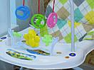 Ходунки для детей M 0591 S, фото 4