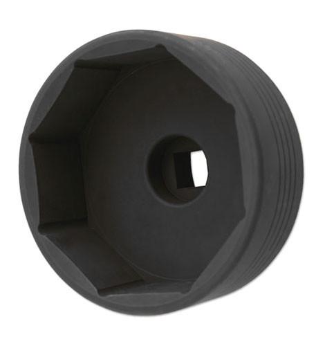 Головка для крышки оси SAF, 130 мм, 8 граней. A1466 H.C.B