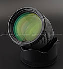 Sigma 85mm f/1.4 ART Canon, фото 5