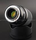 Sigma 85mm f/1.4 ART Canon, фото 6