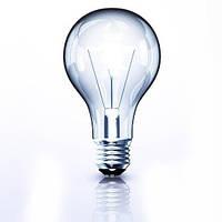 Освещение и электрофурнитура