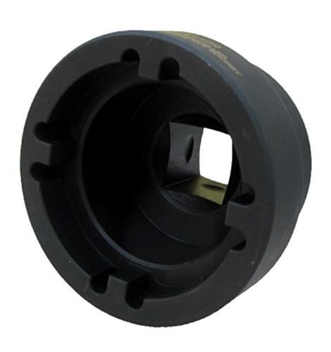 Головка для гайки подшипника карданного вала DAF XLR. A1409 H.C.B.