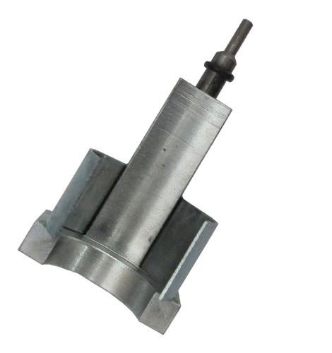 Инструмент для регулировки насос-форсунки SCANIA. A1701 H.C.B