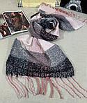 Шарф жіночий Букле, фото 2