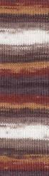 Alize Superlana Klasik Batik №3380