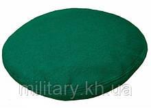 Бере зелений