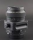 Canon TS-E 90mm f/2.8, фото 3