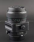 Canon TS-E 90mm f/2.8, фото 2