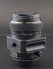 Canon TS-E 90mm f/2.8, фото 4