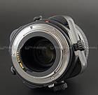 Canon TS-E 90mm f/2.8, фото 7