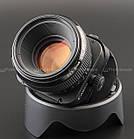 Canon TS-E 90mm f/2.8, фото 6