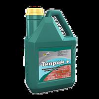 Очищувач фасадів ТИПРОМ ПЛЮС