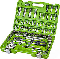 Набор инструментов Alloid  94 предмета (НГ-4094П-6)