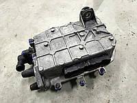 Ремонт блоку TCM Ford Fiesta з 02-08, Fusion 02-12