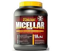 Протеин Мицелярный казеин Micellar Casein (1,8 kg )