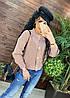 Кофта женская вязанная, фото 4