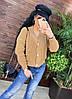 Кофта женская вязанная, фото 3