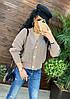 Кофта женская вязанная, фото 6