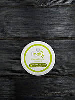 Inell крем для тіла з олією оливи 200 ml
