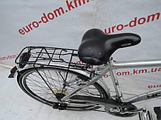 Городской велосипед Mckenzie 28 колеса 21 скорость, фото 3