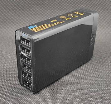 Зарядное устройство CTD-UN9
