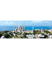 Пазлы Anatolian 3194, Мечеть Султанахмет, 1000 эл.