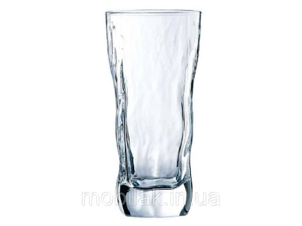 Набір склянок АЙСИ 3X400мл висок. 6277829 ТМ LUMINARC