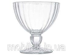 Набір креманок QUADRO 6х300мл(N2322) 6381530 ТМ LUMINARC