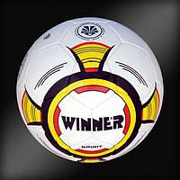 Мяч футбольный WINNER Spirit (Виннер Спирит)