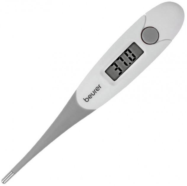 Электронный термометр Beurer FT15