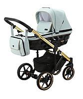 Детская коляска универсальная.Польша. Adamex Diego TK-600