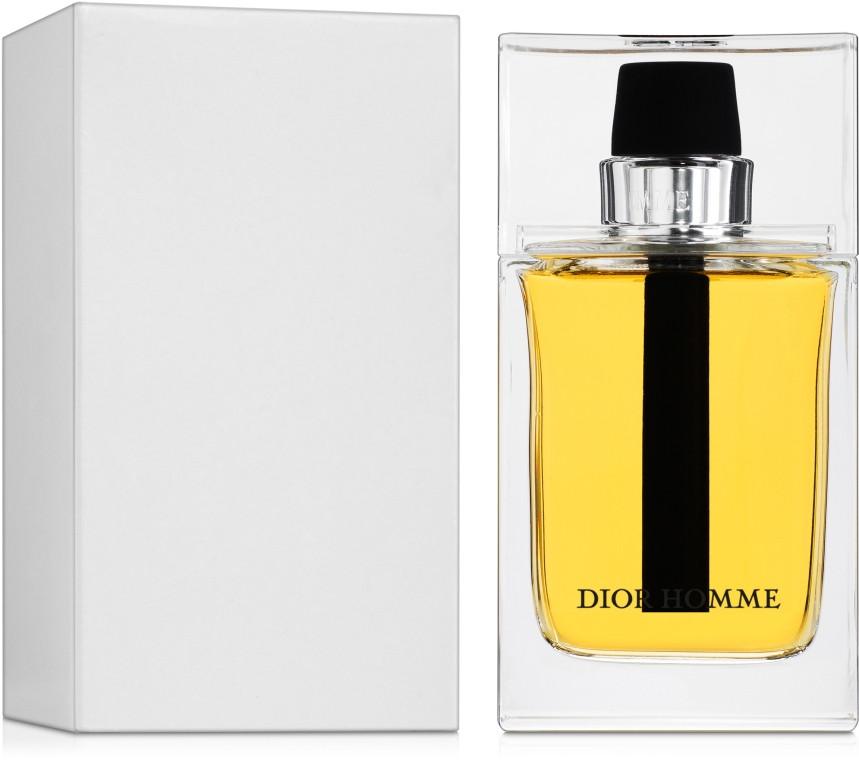 Тестер чоловічий Dior Homme parfume