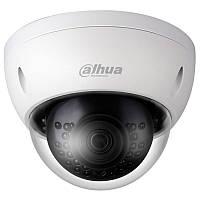 2Mp HDCVI 1080 p  видеокамера Dahua DH-IPC-HDBW1200EP-S3(3.6 мм)