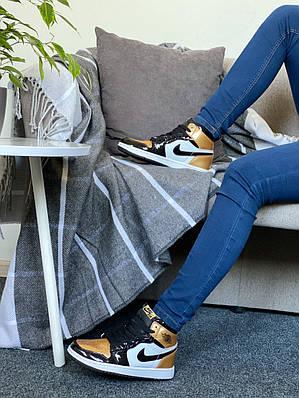 Женские стильные кроссовки