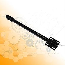 Механизм промежуточный КПП МАЗ 5551-1703325