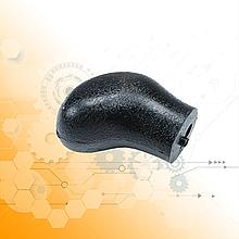 Рукоятка рычага переключения передач МАЗ (пр-во ОЗАА) 64221-1703301