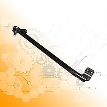 Хвостовик МАЗ 5551-1703448