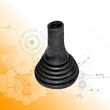 Пыльник рычага КПП МАЗ  64221-1703425