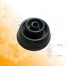 Пыльник рычага КПП МАЗ 5336-1703425