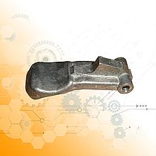 Рычаг кулисы МАЗ 64221-1703816