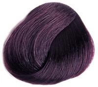 5.2 Крем-фарба для волосся 100 мл Be-color*