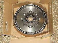 LUK415 0250 10маховик на VOLKSWAGEN Caddy (2004-…) 1,9 DBLS.