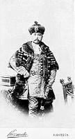 Törley - ведущий производитель игристых вин в Венгрии . Он был основан Йожефом Тёрли в 1882 году