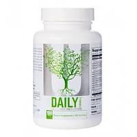 Витамины Daily Formula 100tab, Universal Nutrition| Дэйли формула | Комплекс витамин