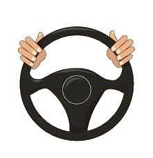 Рулевое управление ВАЗ