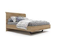 Кровать  Оптима, фото 1