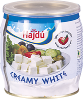 Венгерская брынза Hajdu